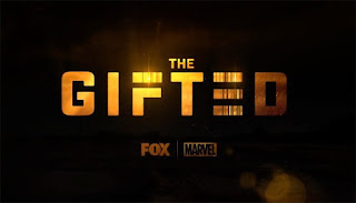 the gifted: trailer de la nueva serie de los x-men