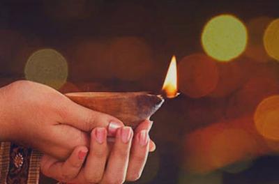 Contoh dan Upaya-Upaya Meningkatkan Perilaku Tri Parārtha