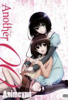 Another: The Other - Inga - Another 00, Another: The Other -Inga-, Another OAD, Another OVA [Bluray] 2012 Poster