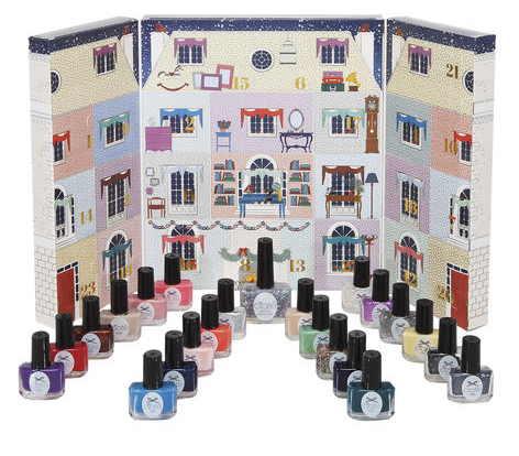 http://www.sephora.fr/Maquillage/Ongles/Kits-Manucure/Mini-Mani-Manor-Kit-de-vernis-a-ongles/P1927007?skuId=309590