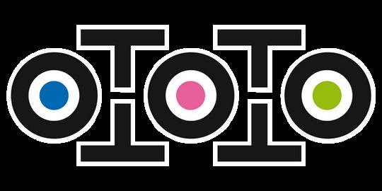 Suivez toute l'actu de Ototo sur Japan Touch, le meilleur site d'actualité manga, anime, jeux vidéo et cinéma