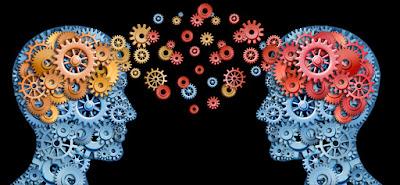 Psikolog di Dinas Pendidikan Banjarbaru, Mungkinkah?