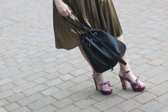 velvet shoe trend 2016 ego