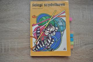 http://shonalitworzy.blogspot.com/2016/01/sciegi-szydekowe-teresa-otkao.html