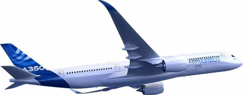 Airbus to have major presence at Singapore Airshow