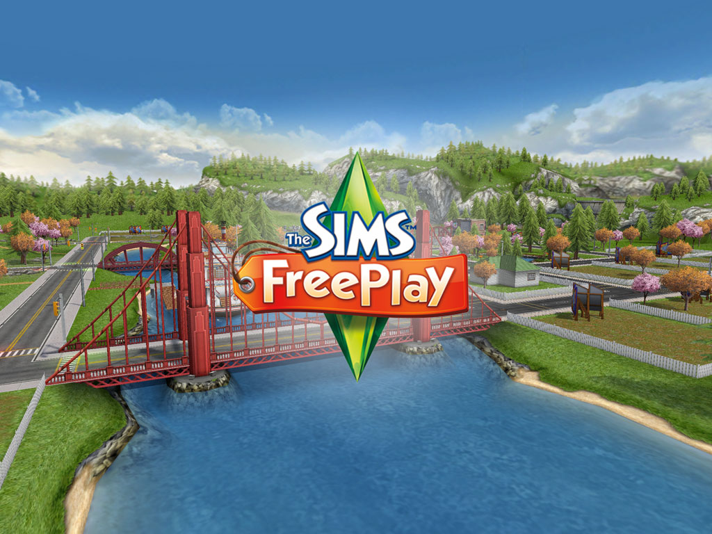 Sims Freeplay Zwembad In De Tuin Ios Hacks For Free Without Jailbreak: [hack] The Sims