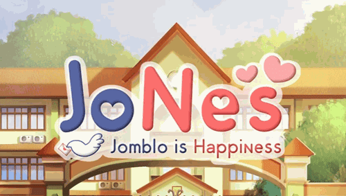 Jones: Jomblo is Happiness Apk Free on Android Game Download