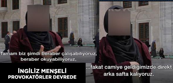 http://www.ihvanlar.net/2018/04/08/feminist-oyununda-ikinci-perde-camide-kadin-erkek-karisik-provokasyonlar/