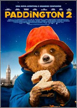 As Aventuras de Paddington 2