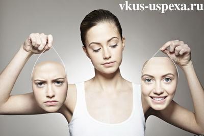 Эмоции и здоровье, эмоциональное состояние и организм