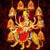 कैसे और क्यों मनाते हैं नवरात्रे | Why do we celebrate Navratri ?