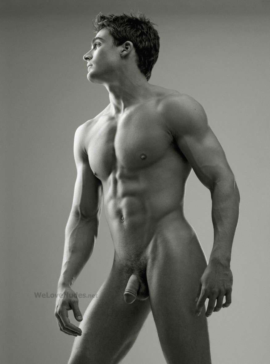Philip Fusco Gay 13