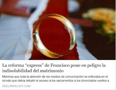 http://www.adelantelafe.com/la-reforma-express-del-papa-francisco-pone-en-peligro-la-indisolubilidad-del-matrimonio/