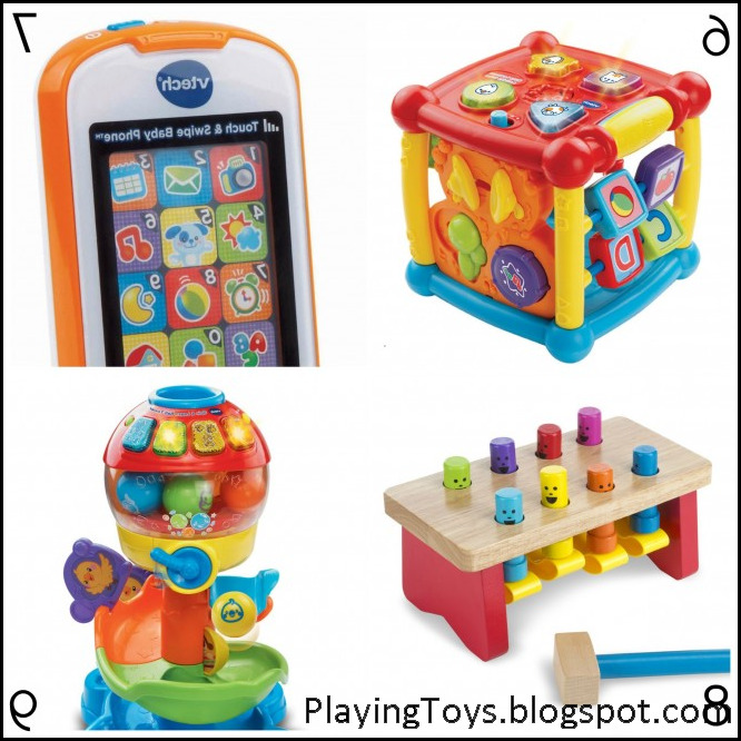 2 Year Old Educational Toys Smart From The Start