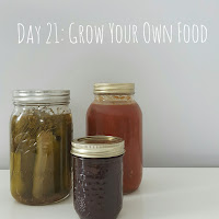 http://www.zerowastenerd.com/2016/01/30-days-to-zero-waste-day-21-grow-your.html