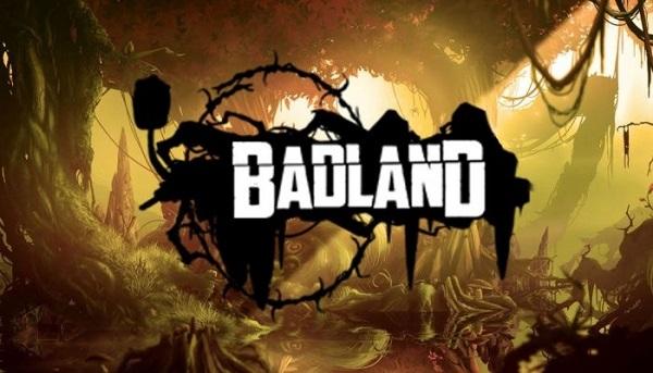 Bradland