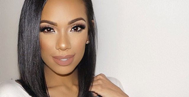 Erica Mena joins 'Love & Hip Hop Atlanta,' check out this sneak peek of the new season!