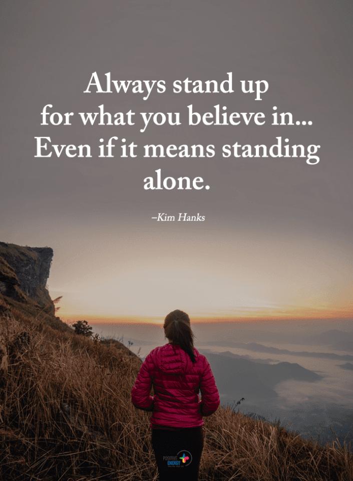 Quotes, Kim Hanks Quotes,