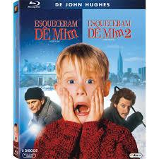 30 Filmes que falam do Natal para assistir com as crianças!