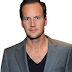 Patrick Wilson wife, net worth, age, family, and wife, movies, films, girls,singing, kalin, actor, dagmara dominczyk, conjuring, watchmen, phantom of the opera, ocean master, insidious, wiki, biography