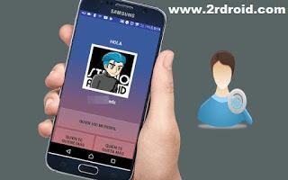 تطبيق جديد اندرويد لمعرفة من يزور بروفايلك على الفيس بوك