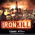 Iron Kill: Robots vs Robots v1.9.160 Apk Mod [Money]