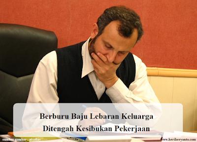 www.heriheryanto.com