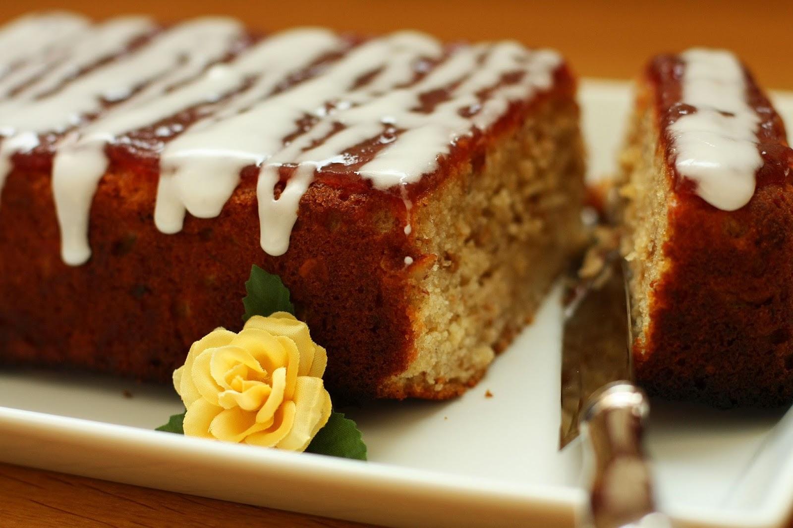 Runebergin kakku mallaspulla leivonta