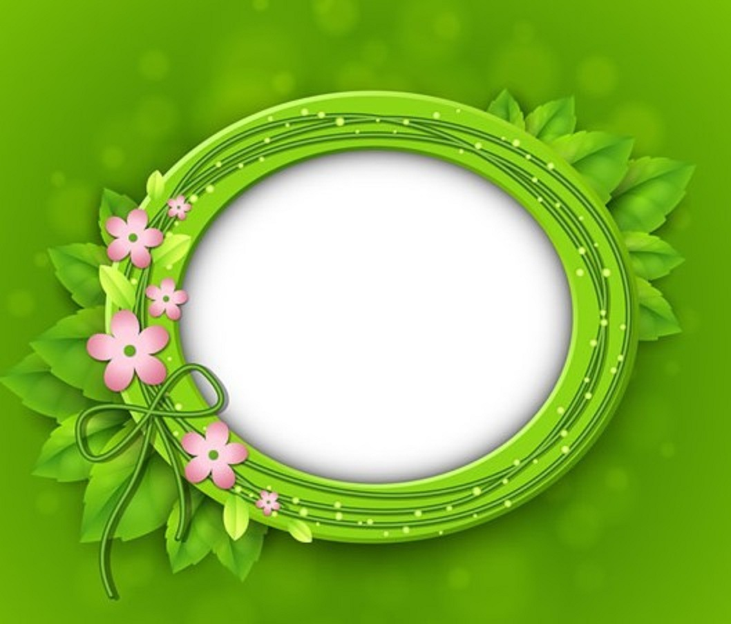 Photoshop Frames Wallpapers Free Downloads - Beautiful ...