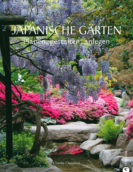 http://www.christian-verlag.de/titel-44143-japanische_gaerten_118.html