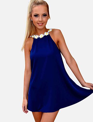 vestidos de moda largos vestidos de moda para fiesta