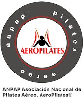 AERO PILATES INTERNATIONAL, AEROYOGA, AERIAL PILATES, SWING, FLY, FLYING, FISIO, TERAPIAS, TEACHER TRAINING, PILATES INSTRUCTOR, MEDICINA DEL DEPORTE