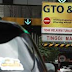 Beginilah Cara Menggunakan E-Toll Agar Transaksi di GTO Efisien Dan Aman