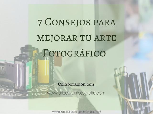 fotografia-consejos