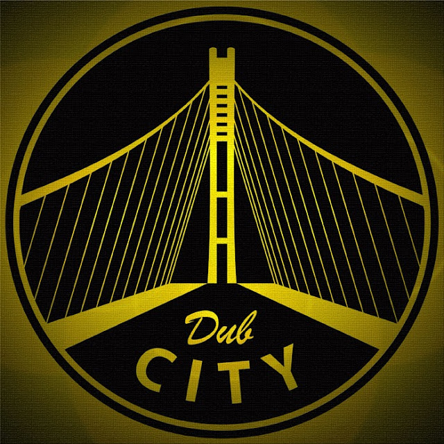 Warriors New Stadium Opening: New Dub City Shirts Coming Before Warriors Opening Night