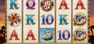 Casino Slots Vs Online Bingo Games