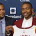 NBA: Thomas no estará con Cavs en inicio de temporada