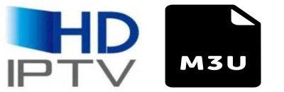 Daily iptv m3u playlist 11 January 2019 ~ Saba IPTV Links
