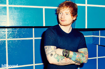 http://letrasmusicaspt.blogspot.pt/search?q=sheeran#!/