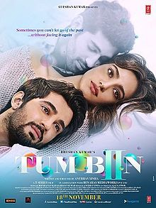 Tum Bin 2 Movie Download Full 2016 HD Free 720p Bluray thumbnail