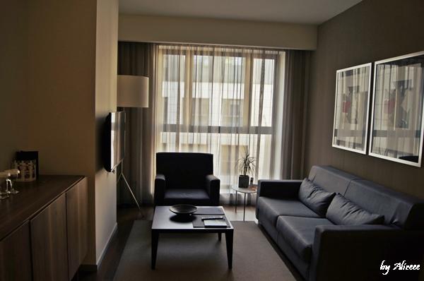 Cismisgiu-Hotel-Bucuresti