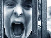 Guru 'Sakit,' Ajarkan Murid Sekelas Berkelahi