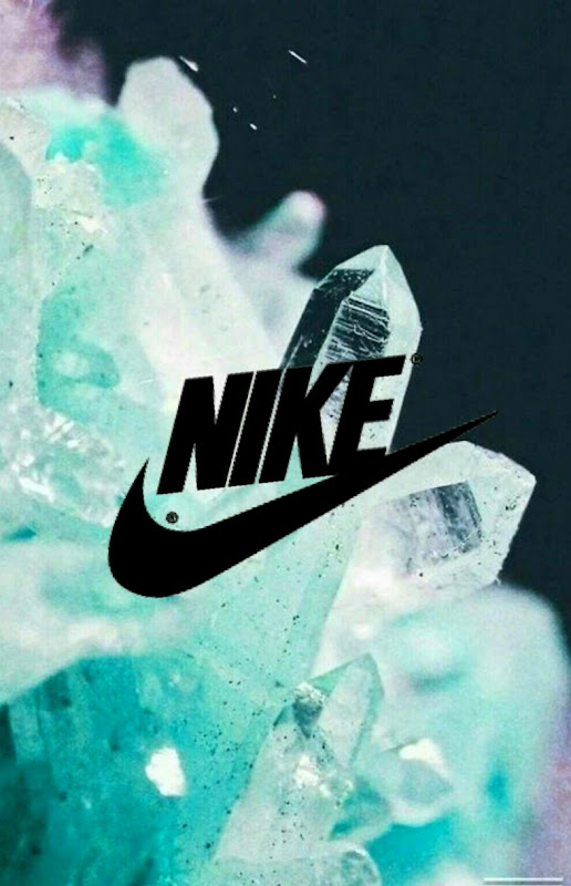 New Nike Wallpaper Wallpapers Tumblr