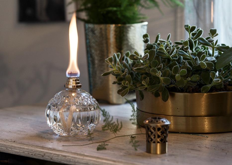 lampe berger ilmanpuhdistaja pit isi l yty jokaisesta kodista visualaddict. Black Bedroom Furniture Sets. Home Design Ideas