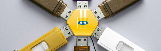 Updated: How To Gift Data To Family And Friends On MTN