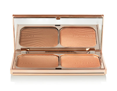 Charlotte Tilbury Bronze & Glow Medium/Dark