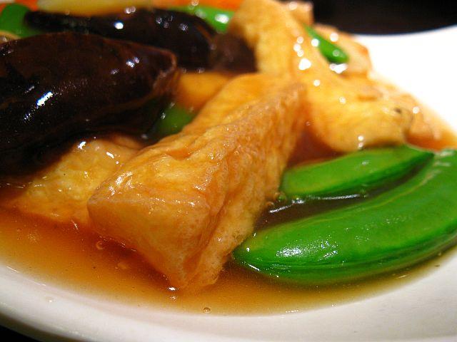Zhen S Kitchen