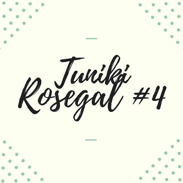 http://www.adatestuje.pl/2017/09/tuniki-rzadza-wishlista-rosegal-4.html