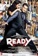 "Saturday Jubilee Movie : Watch Hindi Movie ""Ready"""