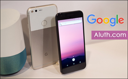 http://www.aluth.com/2016/10/google-pixel-google-pixel-xl.html